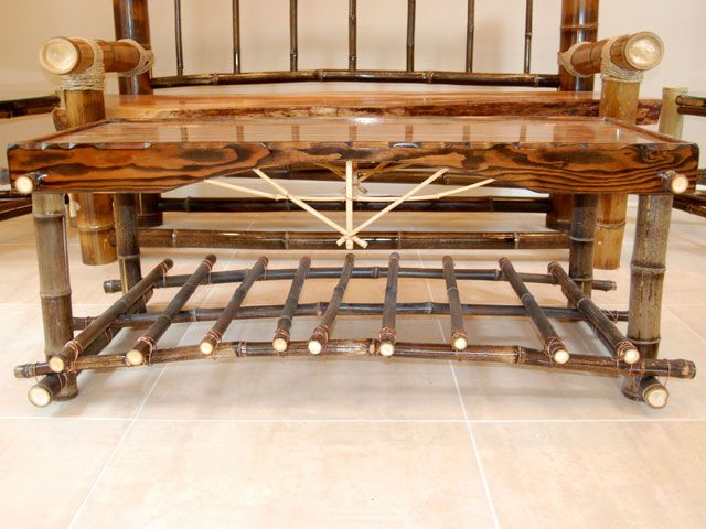bamboo coffee table front.png