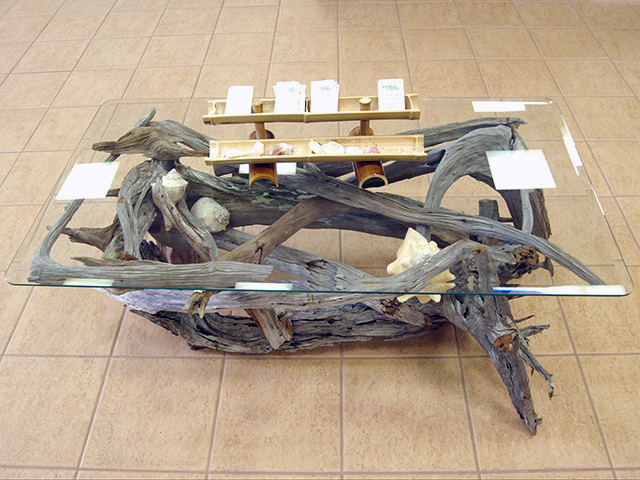 driftwood coffee table front.png