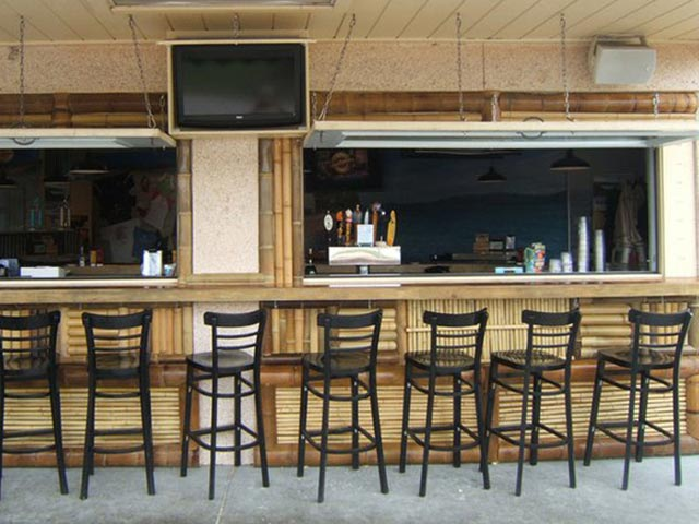 Hurricane Grill Bar.jpg