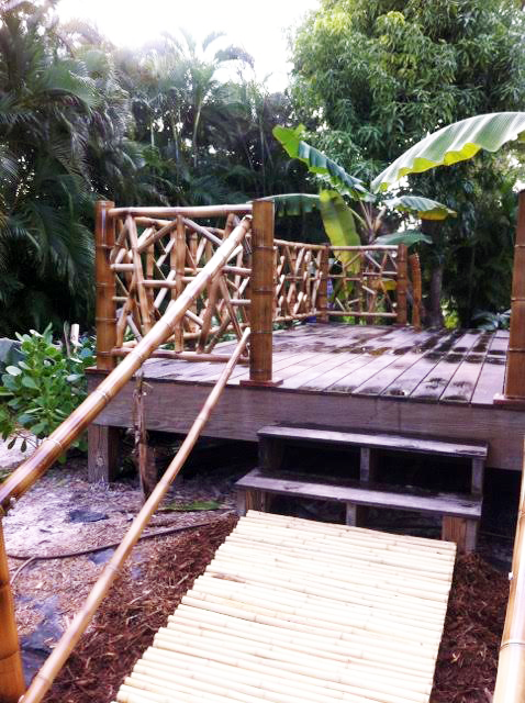 back porch side stair.png