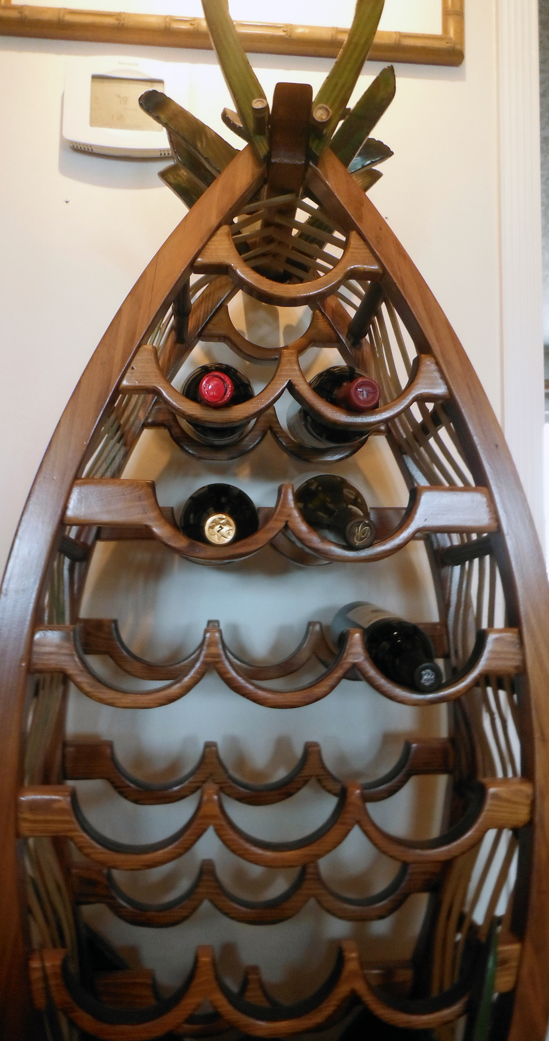 wine rack close up.jpg