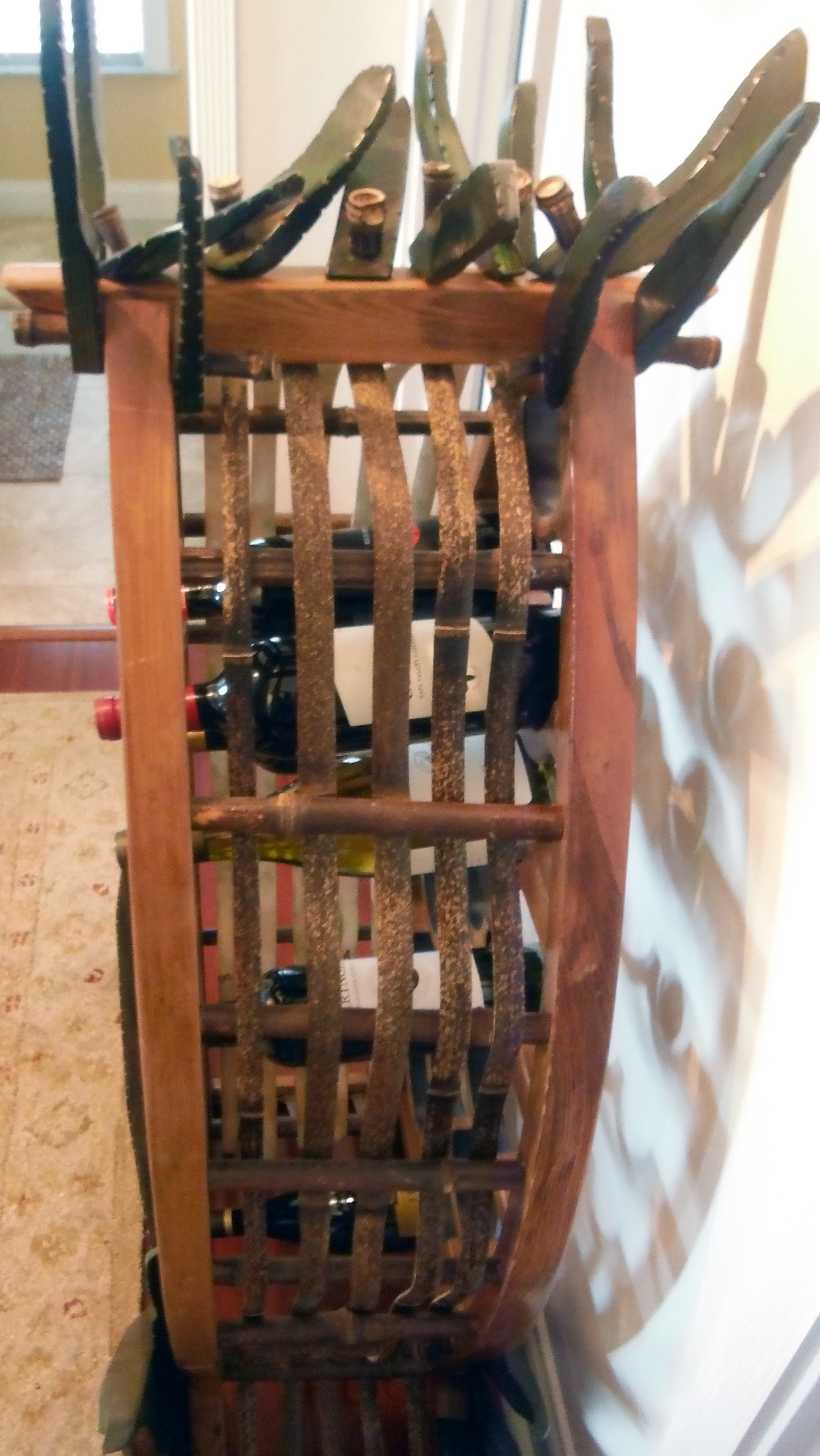 wine rack side.png