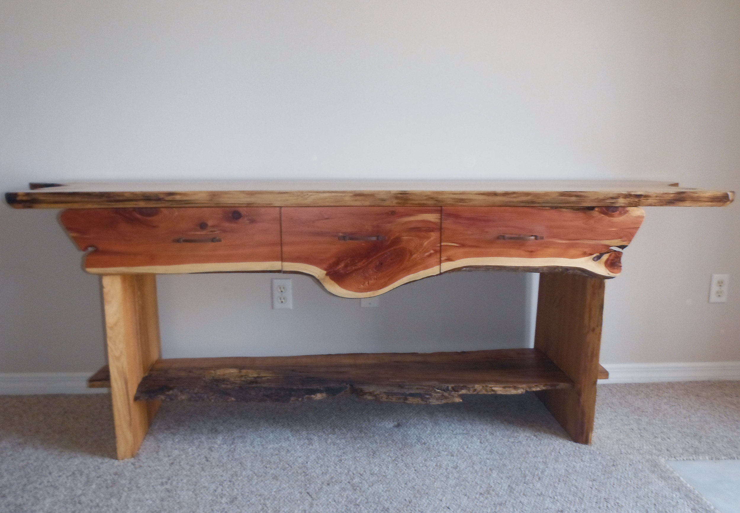 console table front view.jpg