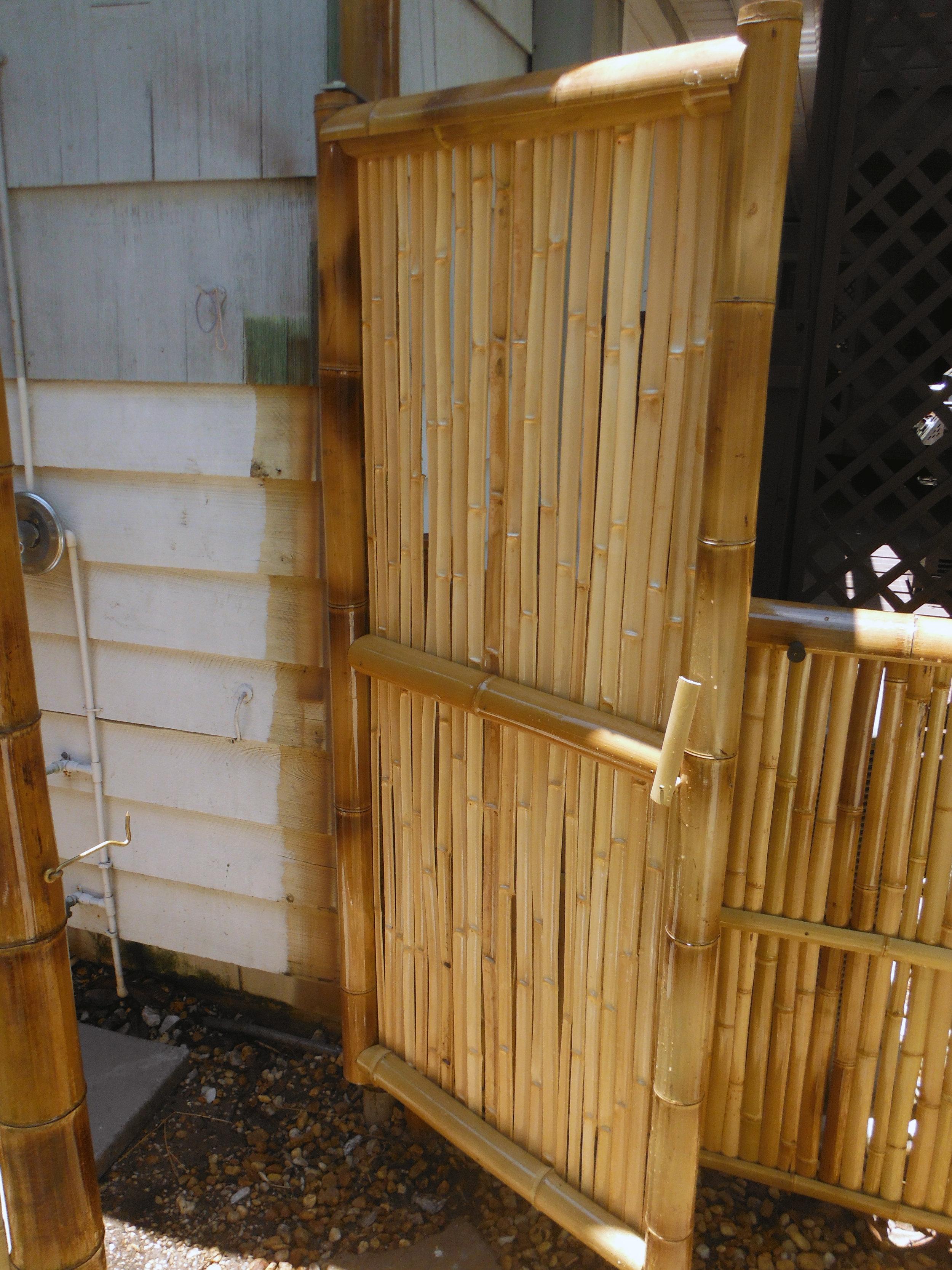 outdoor screen door view.jpg