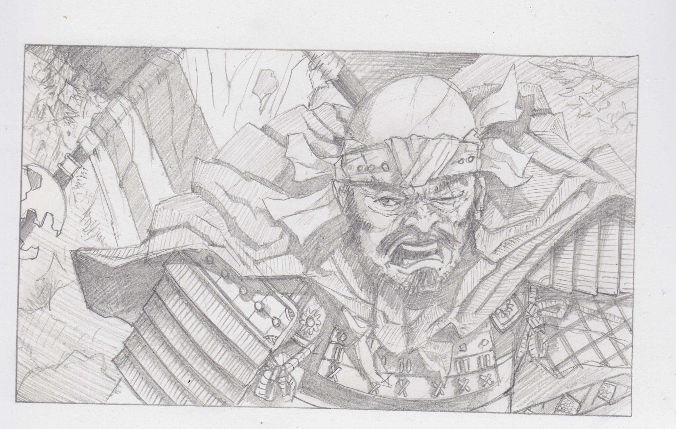 Samurai9.jpeg