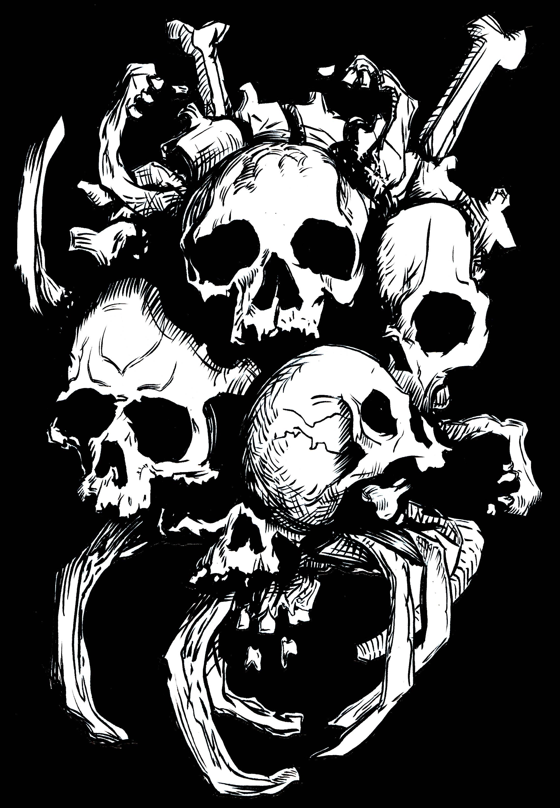 BoneClusterLines 1.jpg