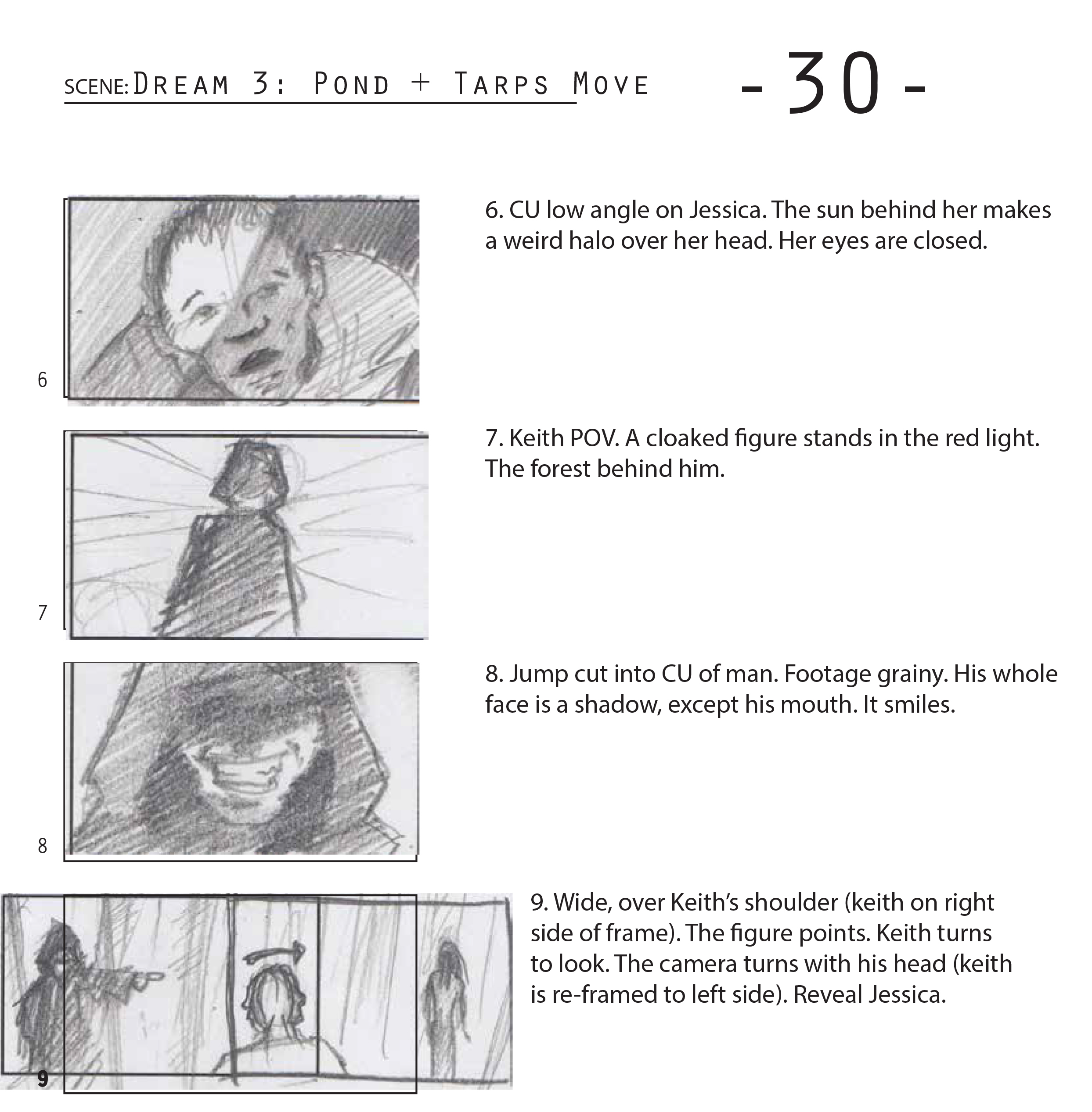 30-Dream3_Final_Small-2.jpg