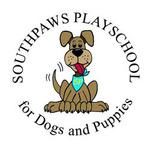 southpaws-logo.jpg