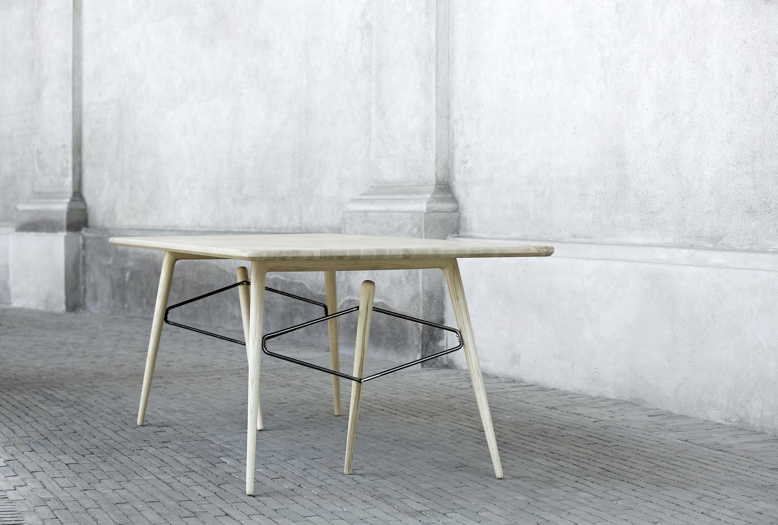 Friben Table_HCBAUER