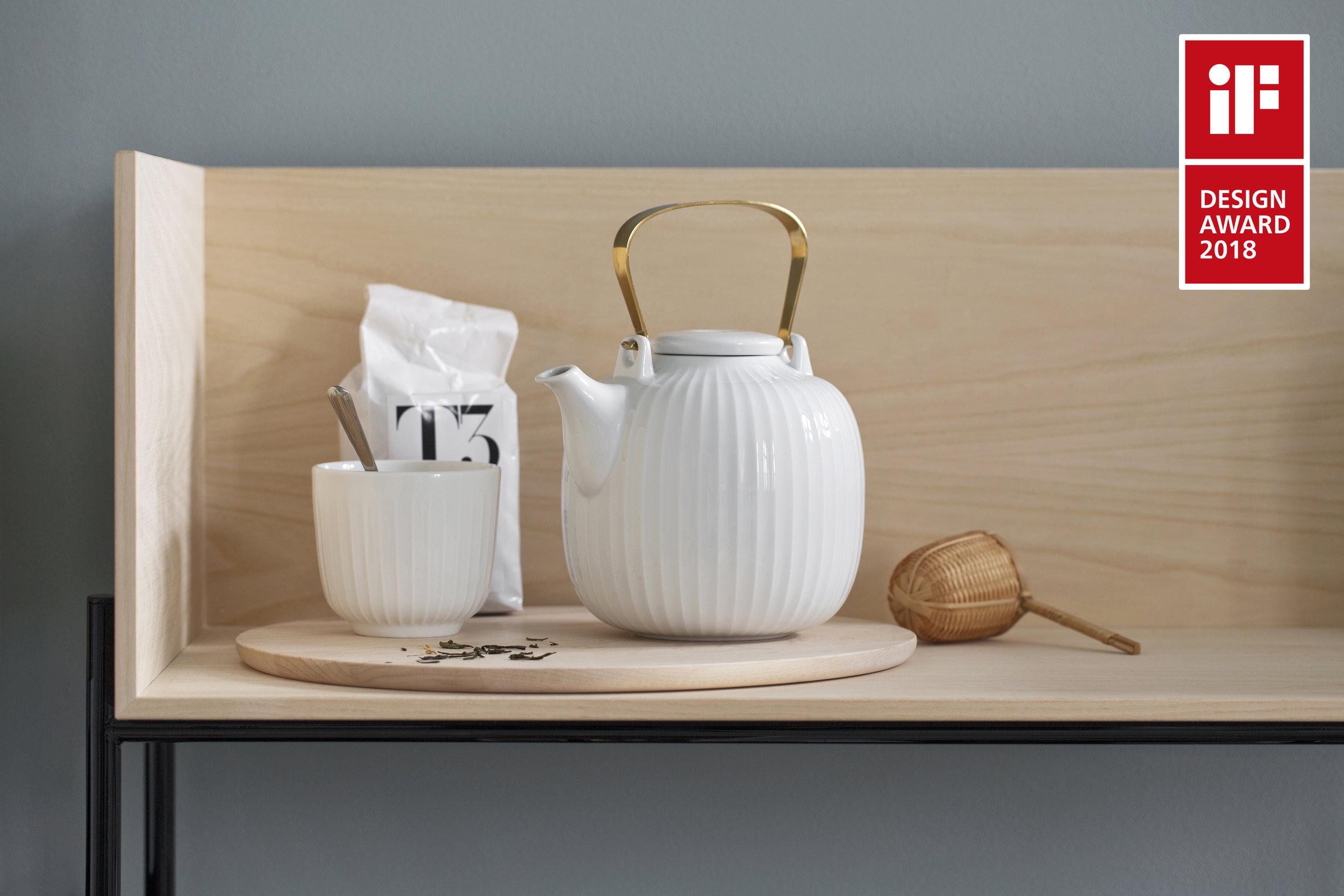 Hammershøi_teapot1_IF1.jpg