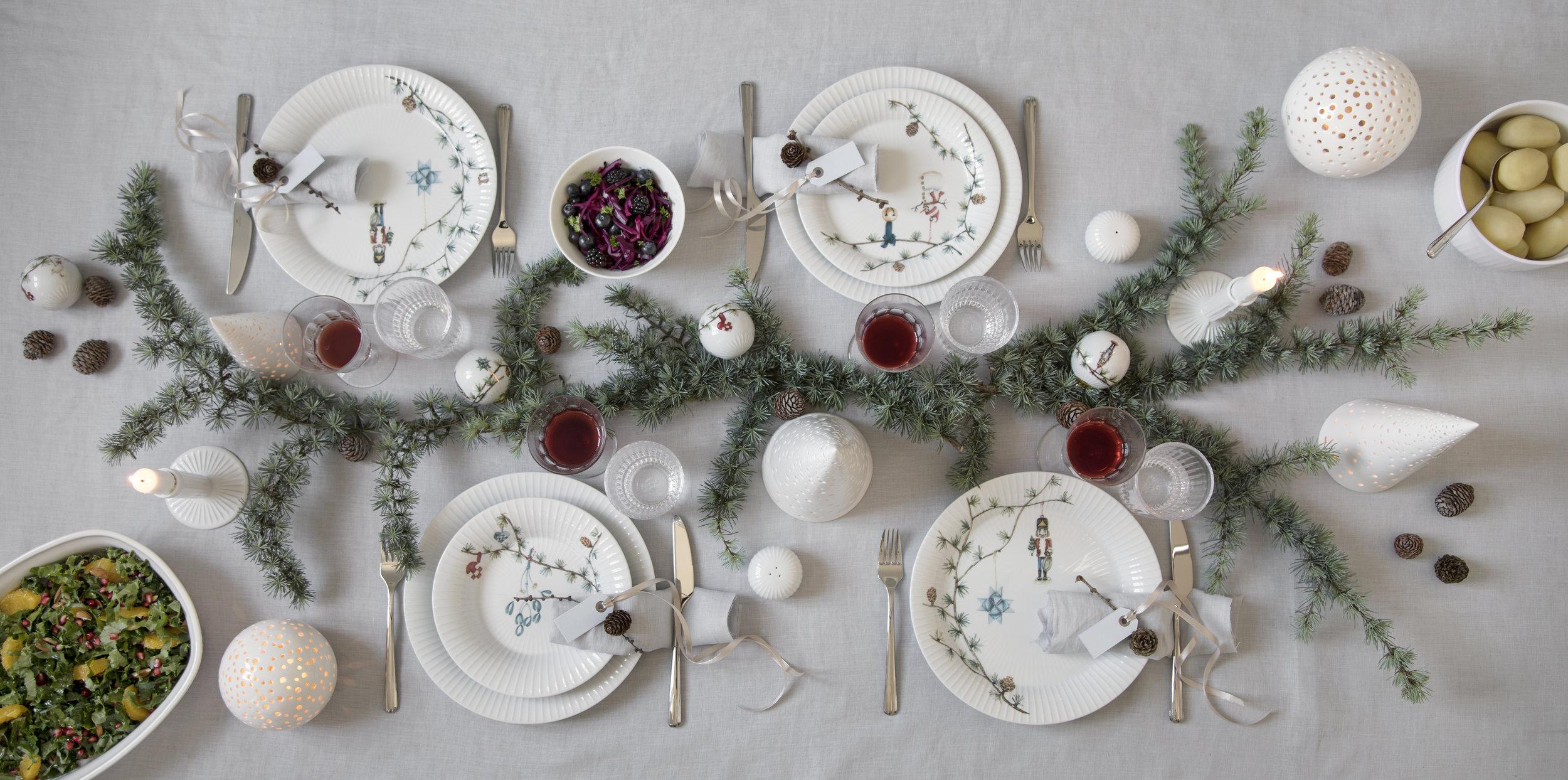 Hammershøi Christmas_AW18_7.jpg