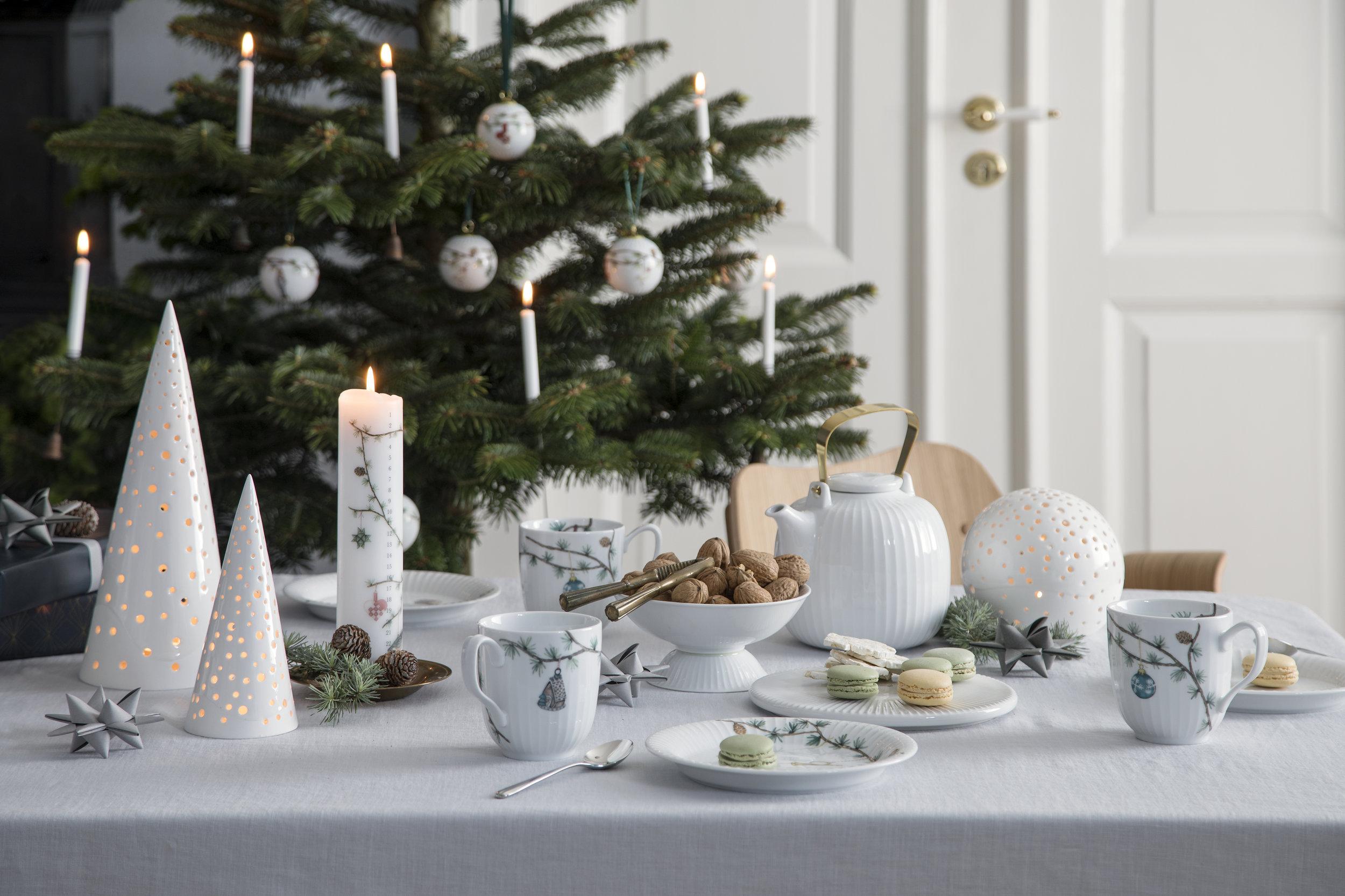Hammershøi Christmas_AW18_6.jpg