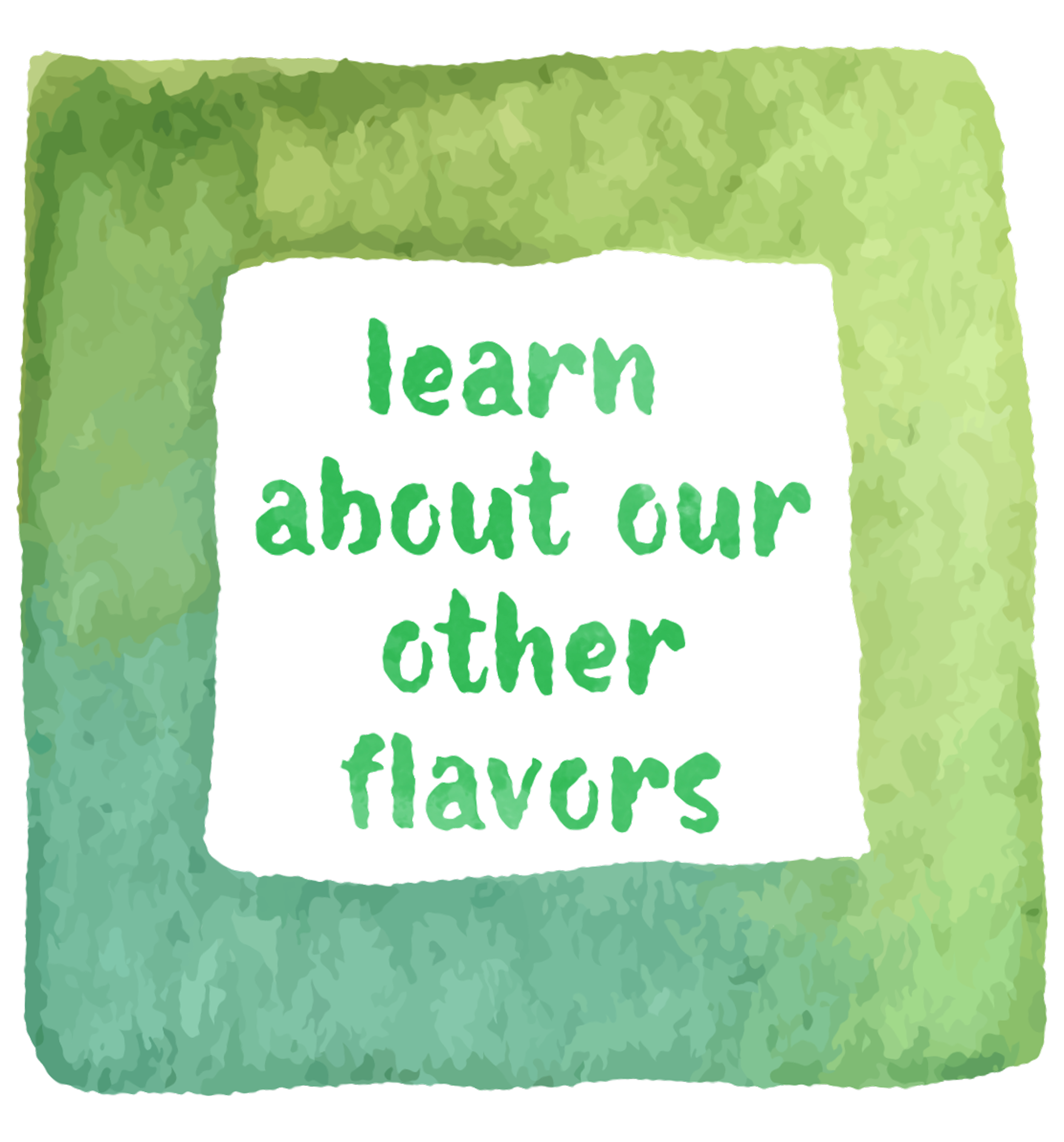 other-flavors-button.png