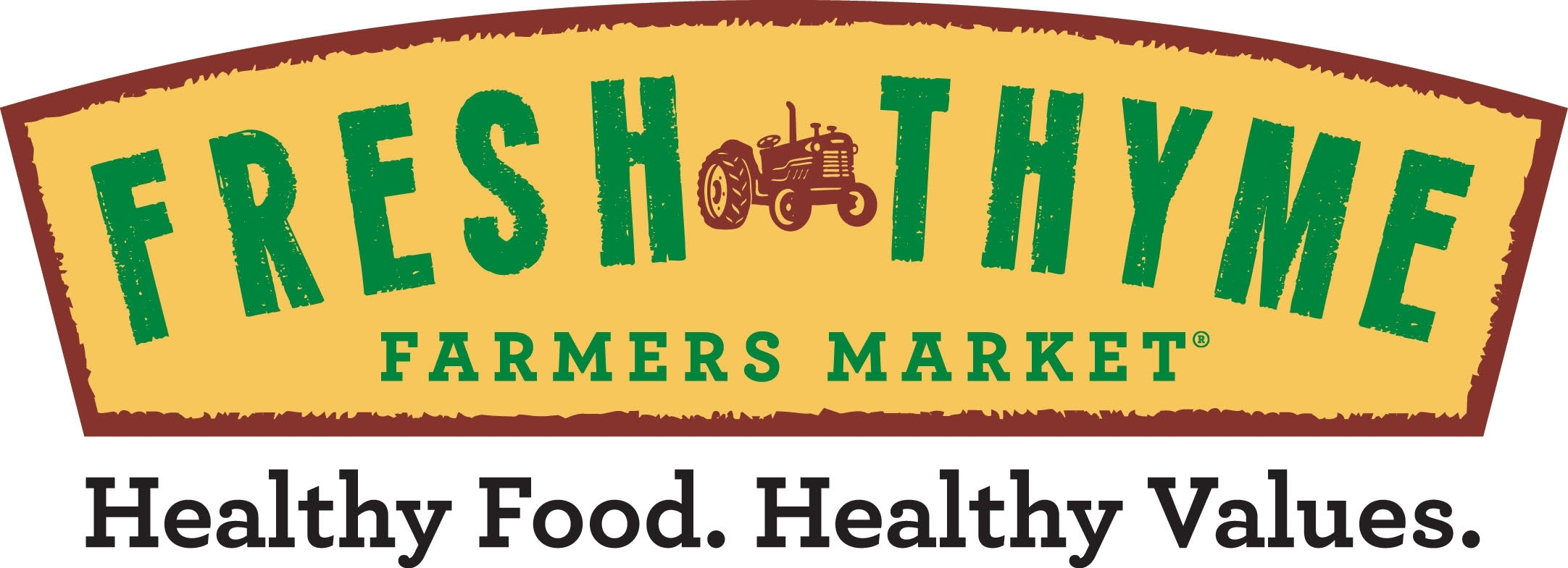 fresh thyme logo.jpg