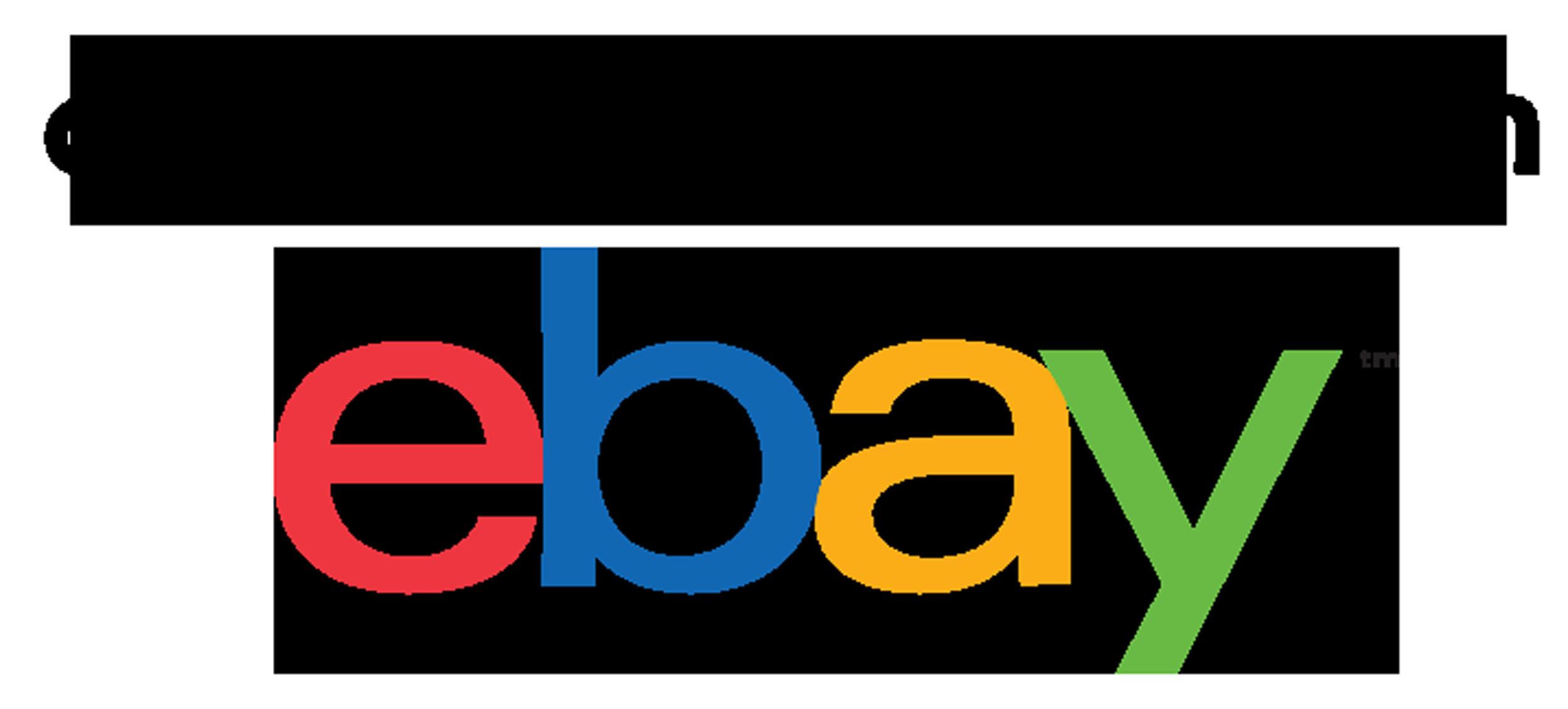 ebay-click.png