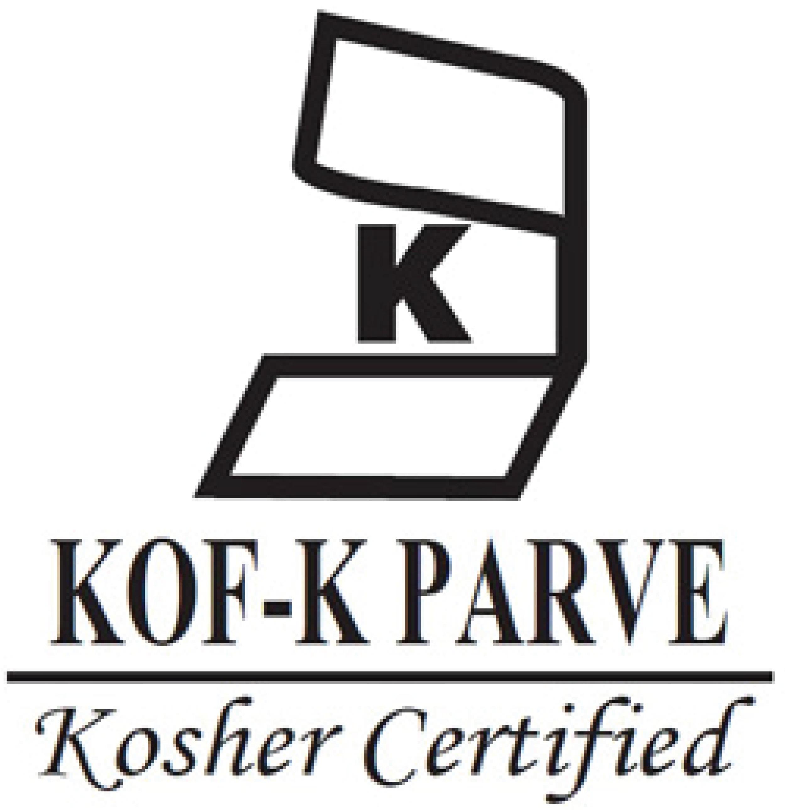 kosher-symbol.jpg