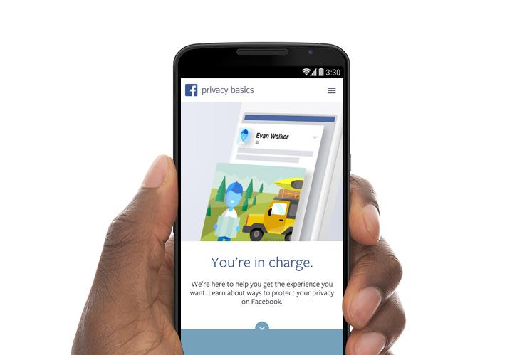 facebook privacy basics.jpg