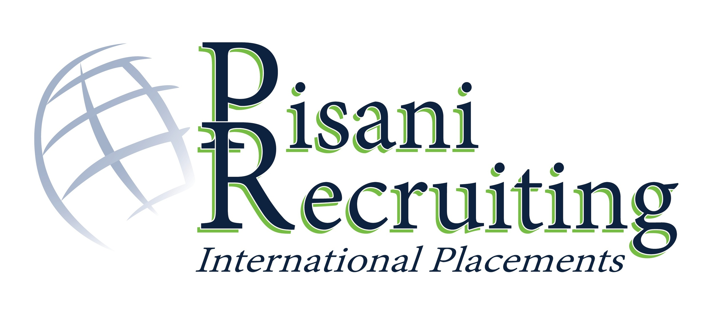 Pisani_Logo_Web.jpg