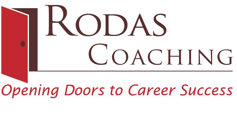 Rodas Logo Final.jpg