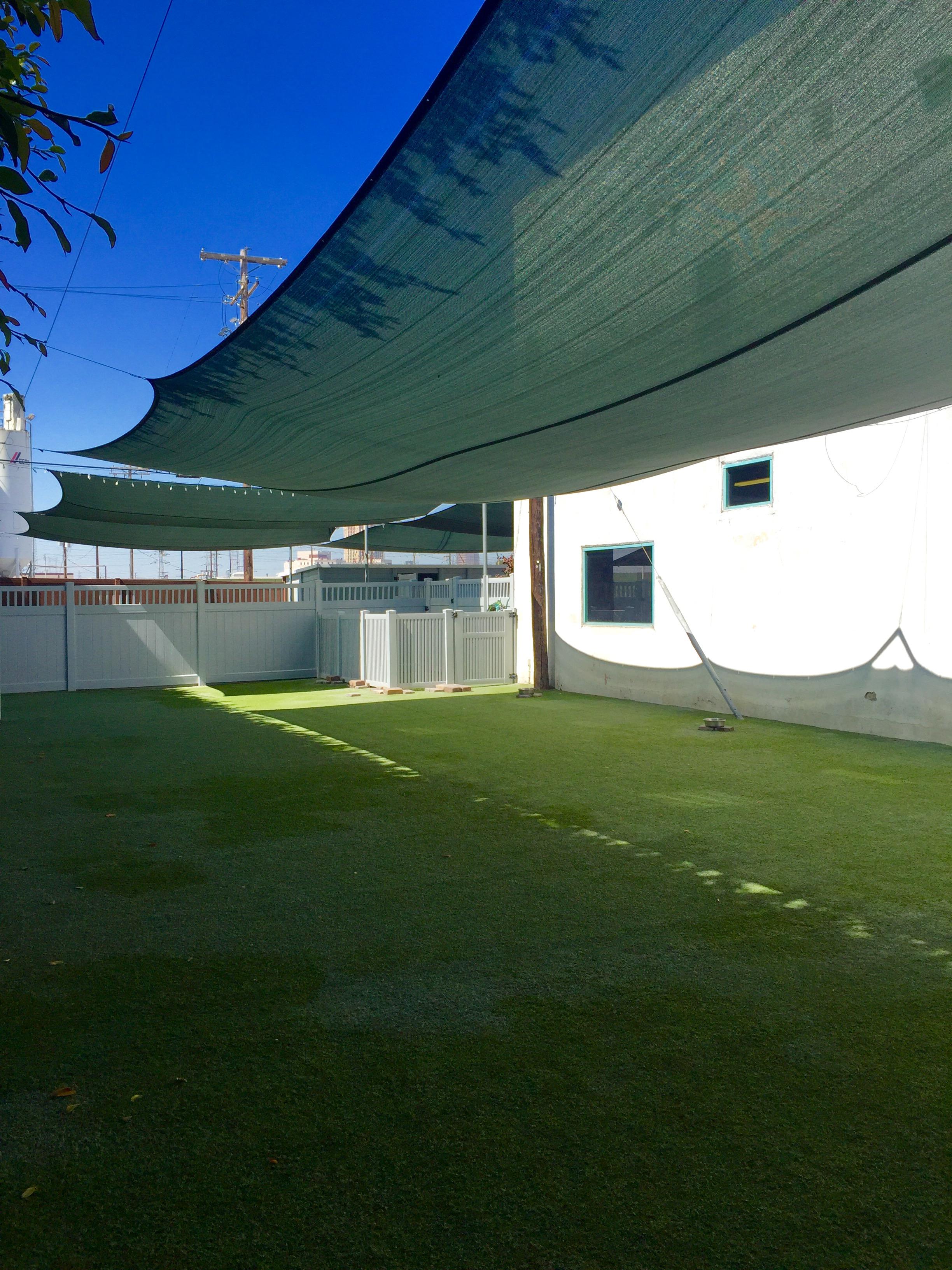 TZD Facility 1.jpg