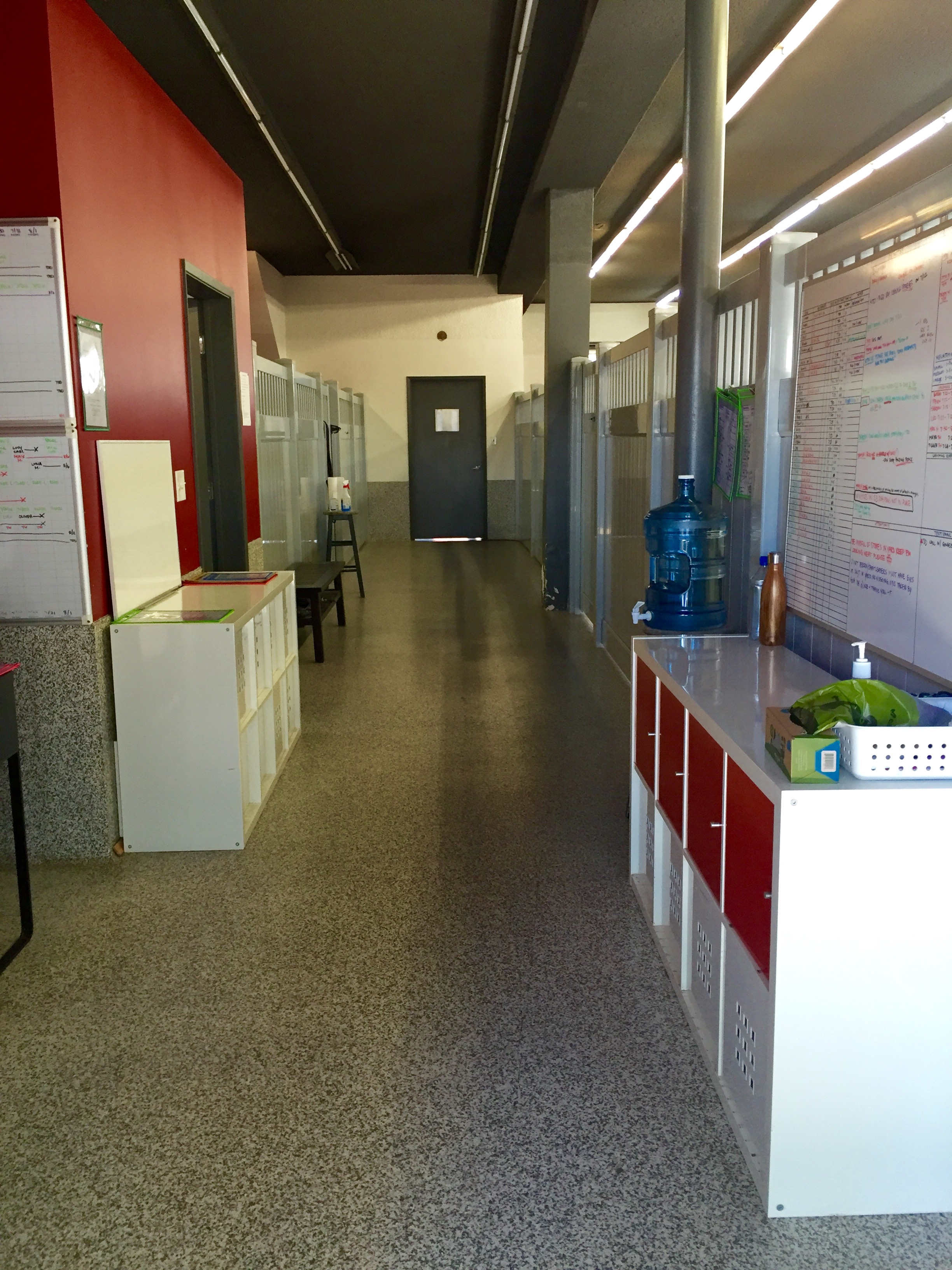 TZD Facility 6.jpg