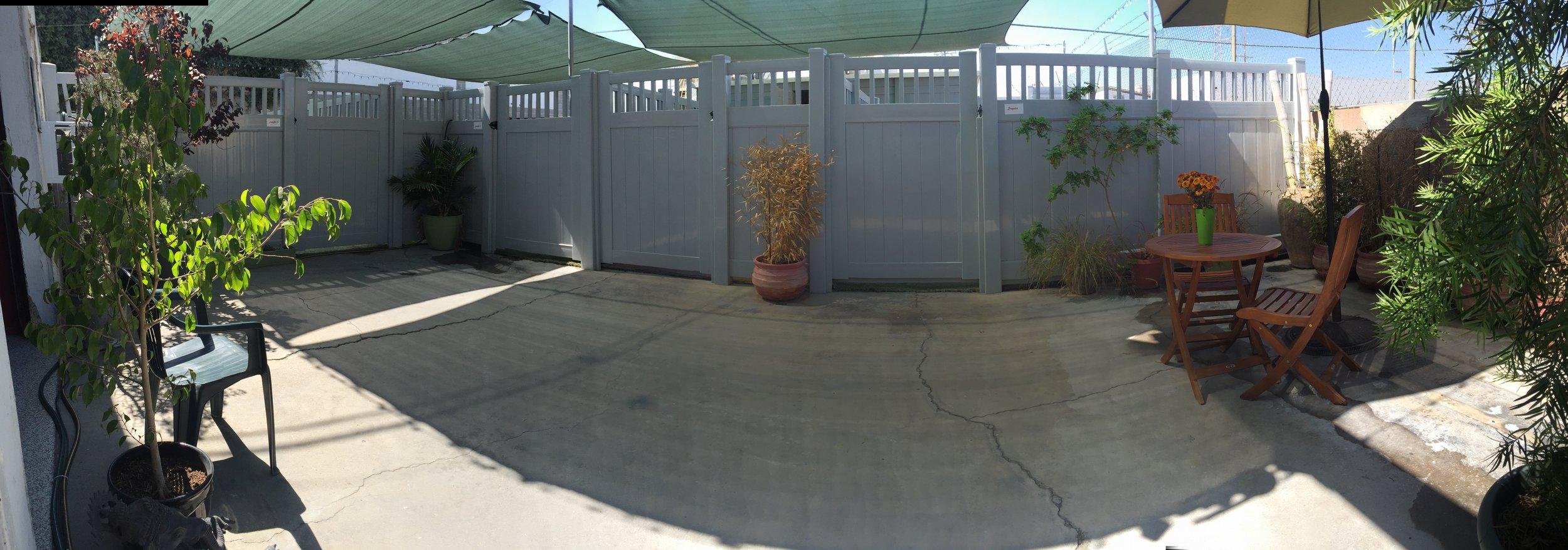 TZD Facility 7.JPG
