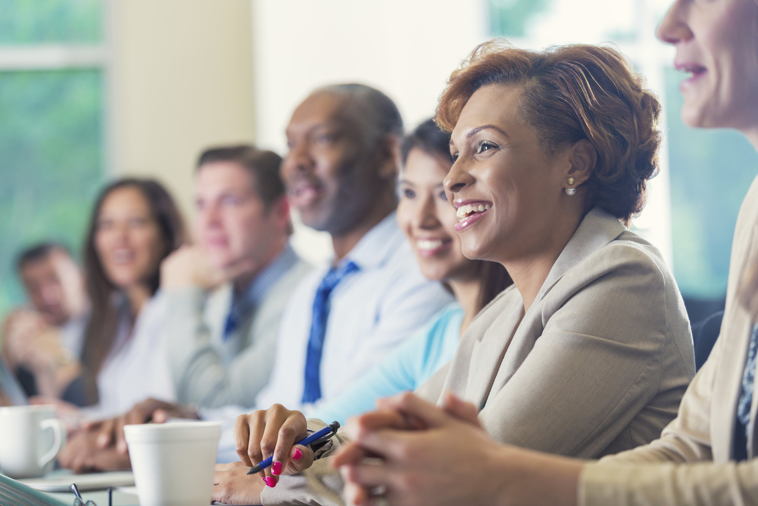 LEARN MORE ABOUT STARTING A PUBLIC SERVICE ACADEMY IN YOUR TOWN, CITY OR STATE