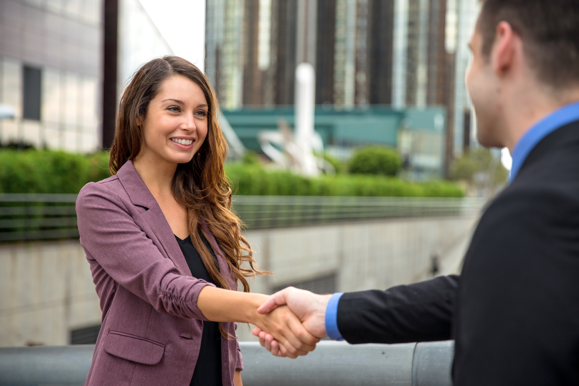 put your customers first and reap the benefits