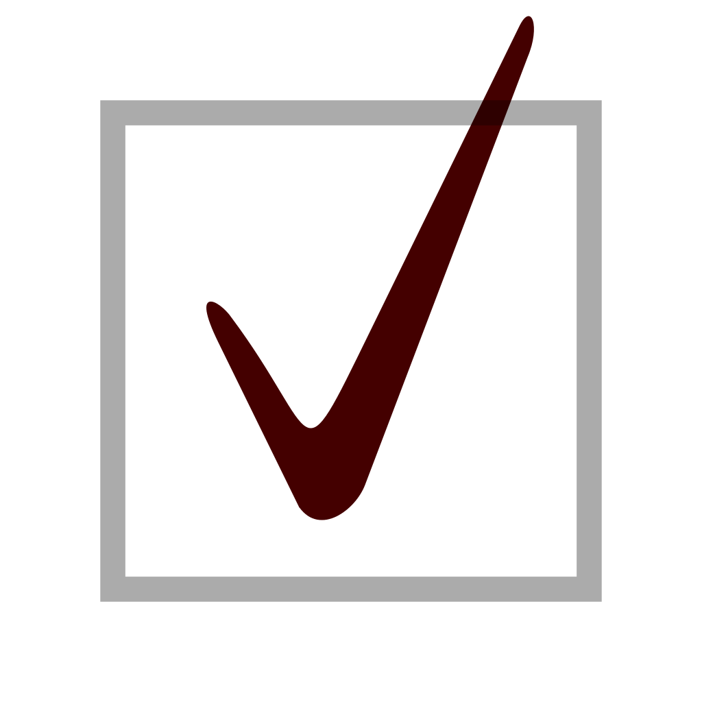 44_certificate_buttona.png