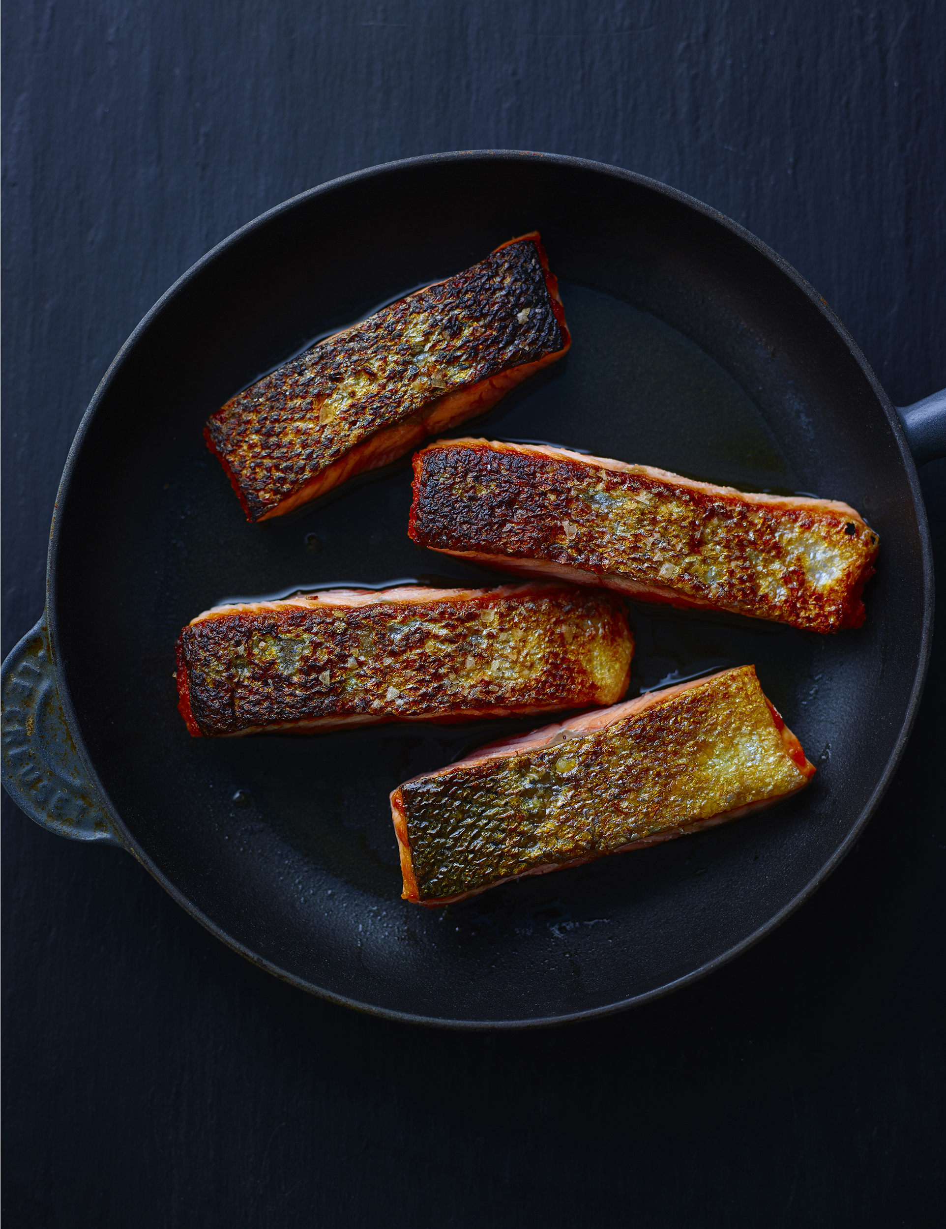 pan_fried_salmon_fillets_0297.jpg