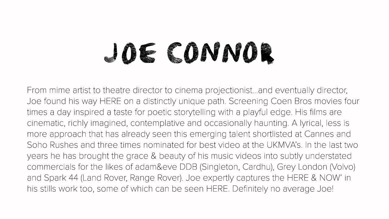 Joe bio2.jpg