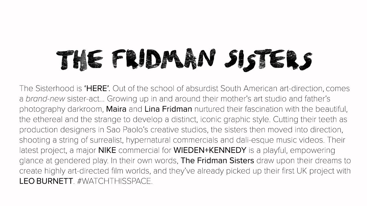 FRIDMAN SISTERS BIO (06.02)3.jpg