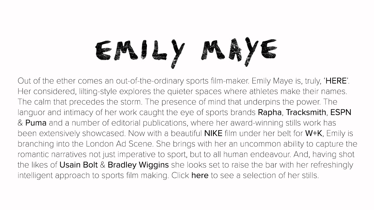 Emily Maye bio.jpg