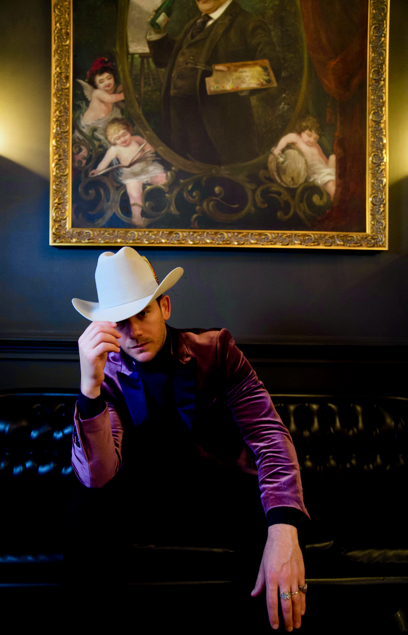 Sam Outlaw by Sean McGee.jpg