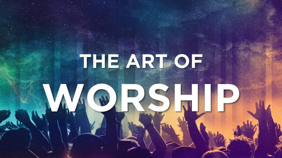art of worship 3.jpg