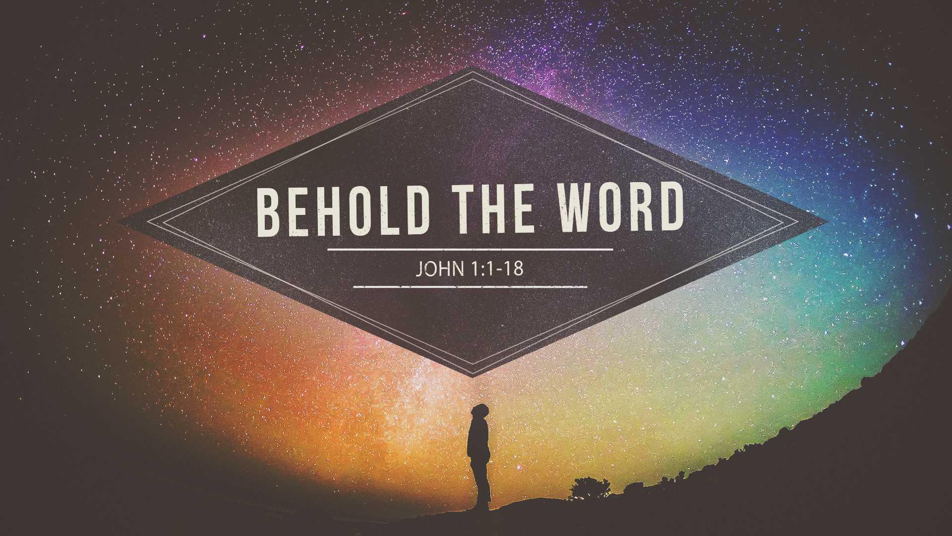 Behold the Word series.jpg