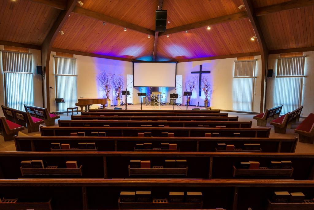 Church sanctuary compress.jpg