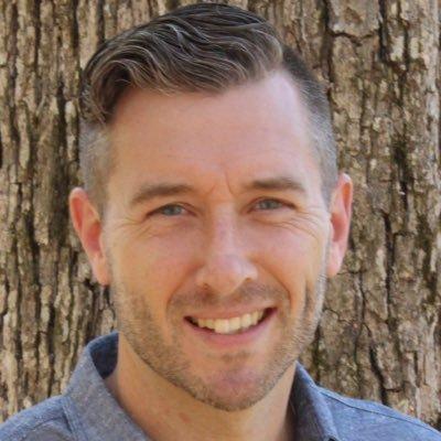 Pastor Colby Garman - The Abundant Feast of the Gospel