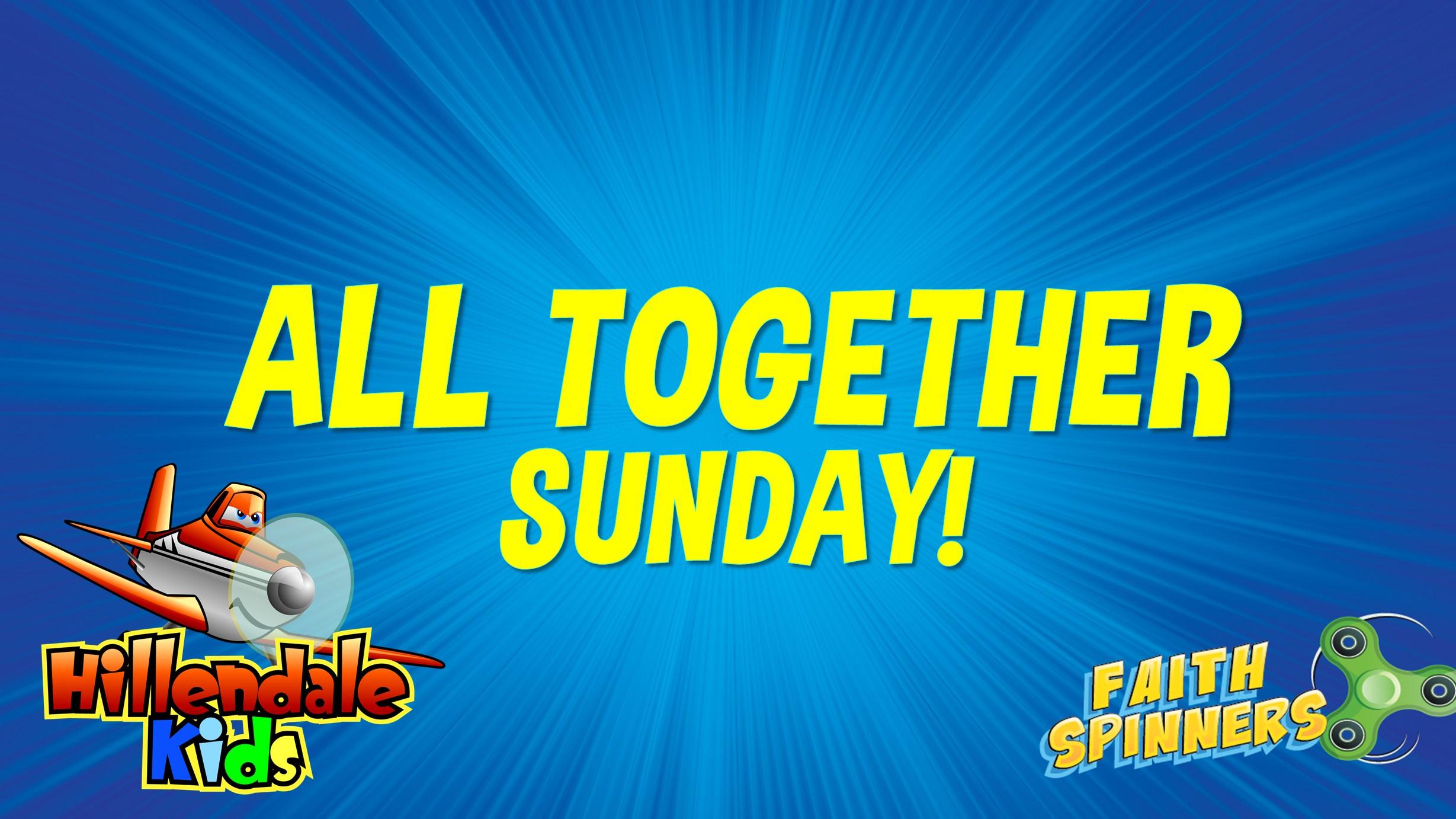 All Together Sunday Sept.30th.jpg