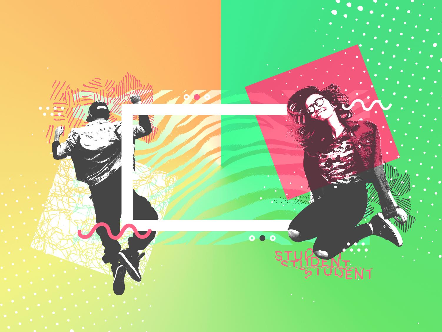 StudentMinistry-Theme-Blank.jpg