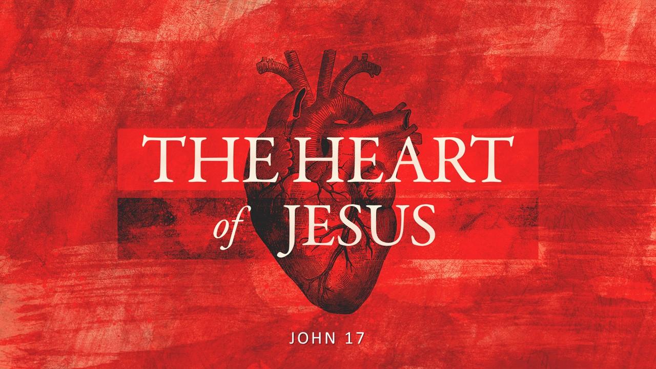 heart of jesus title.jpg