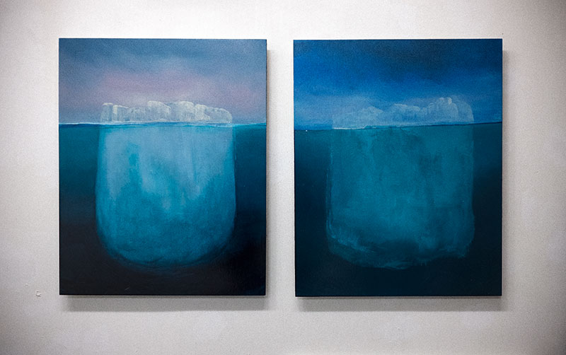 two-icebergs-2014.jpg