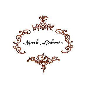 MarkRobertsLogo.jpg