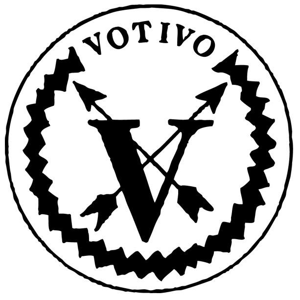 Votivo+Logo.jpg