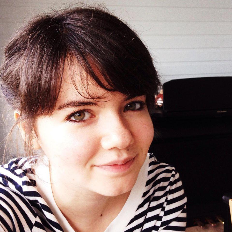Melissa-Reid-quotidian-literary-magazine