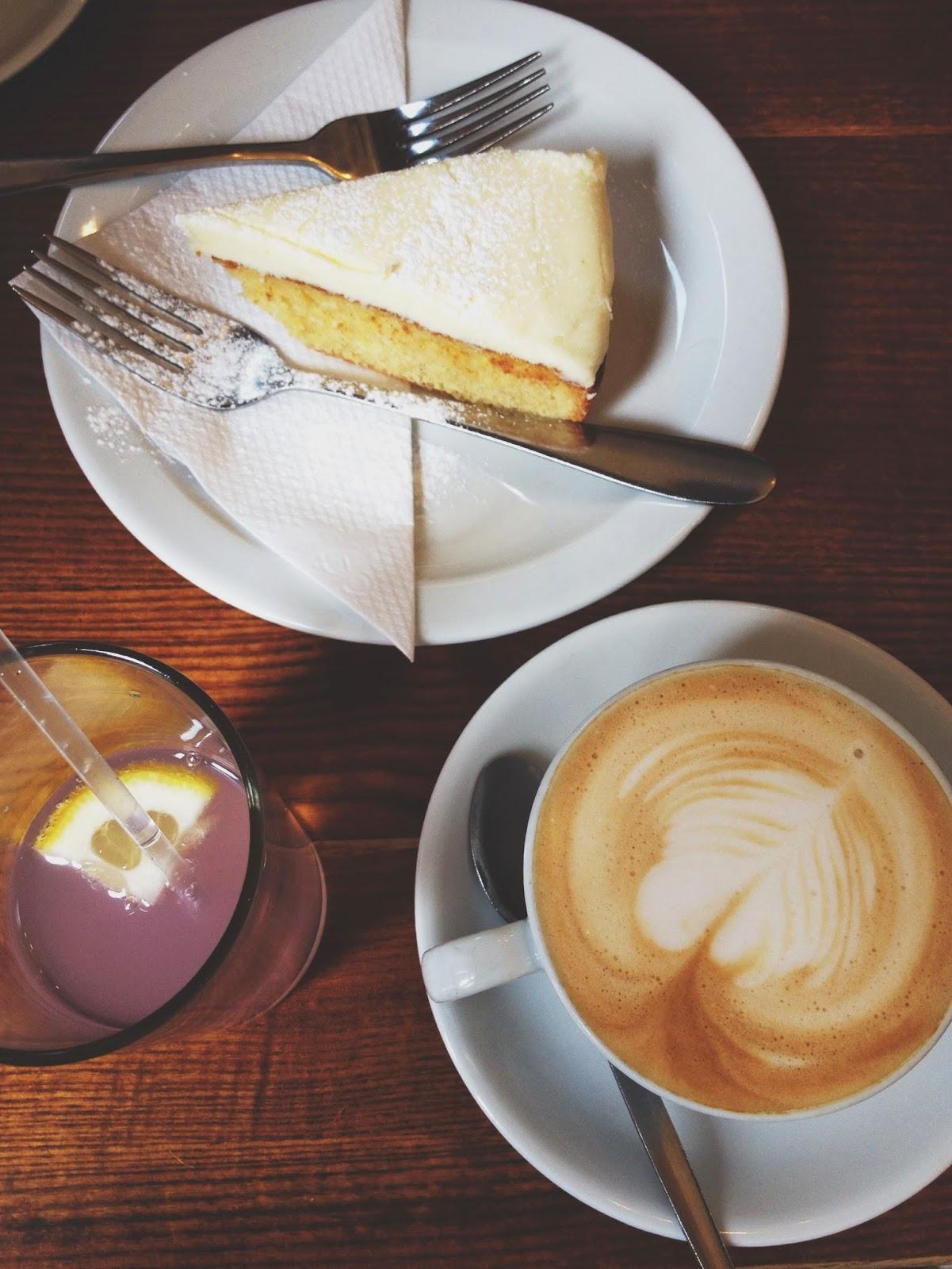 lemonade-cake-quotidian-literary-magazine
