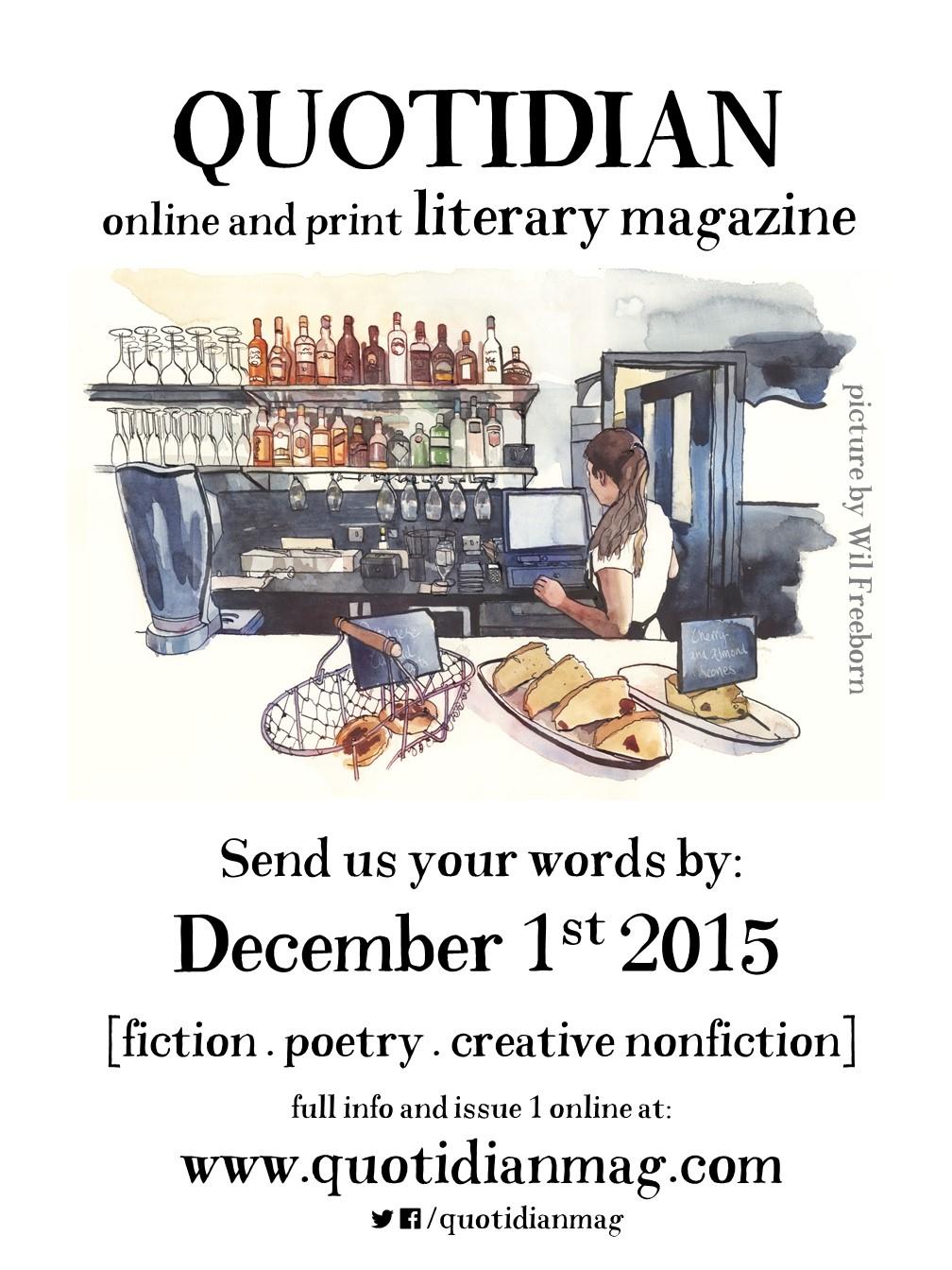 quotidian-literary-magazine-wil-freeborn