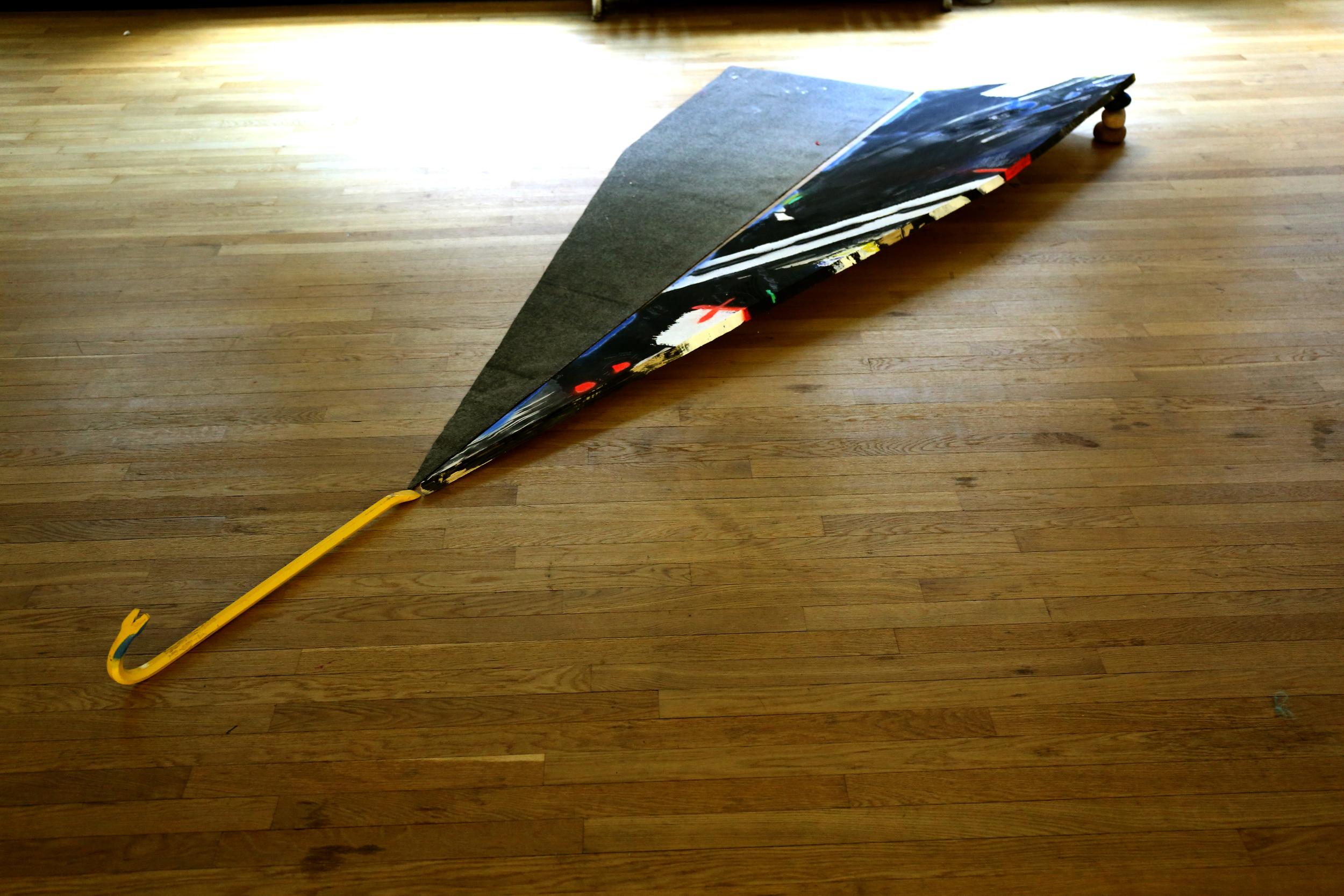 road spear 2.jpg