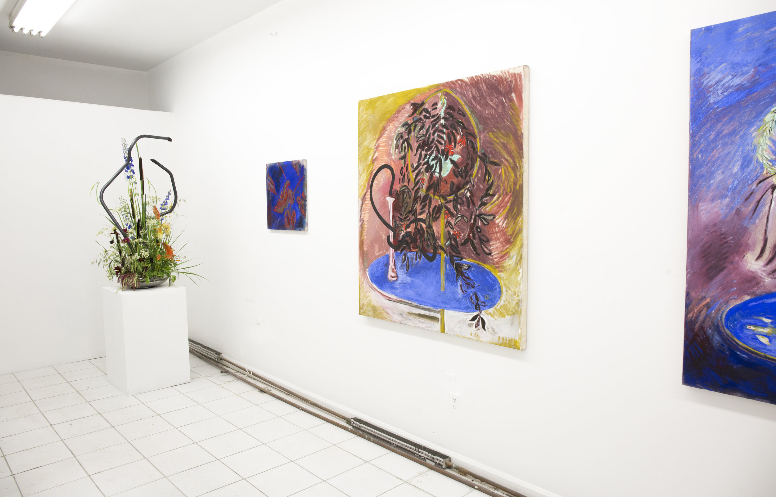gallery mid 2.jpg