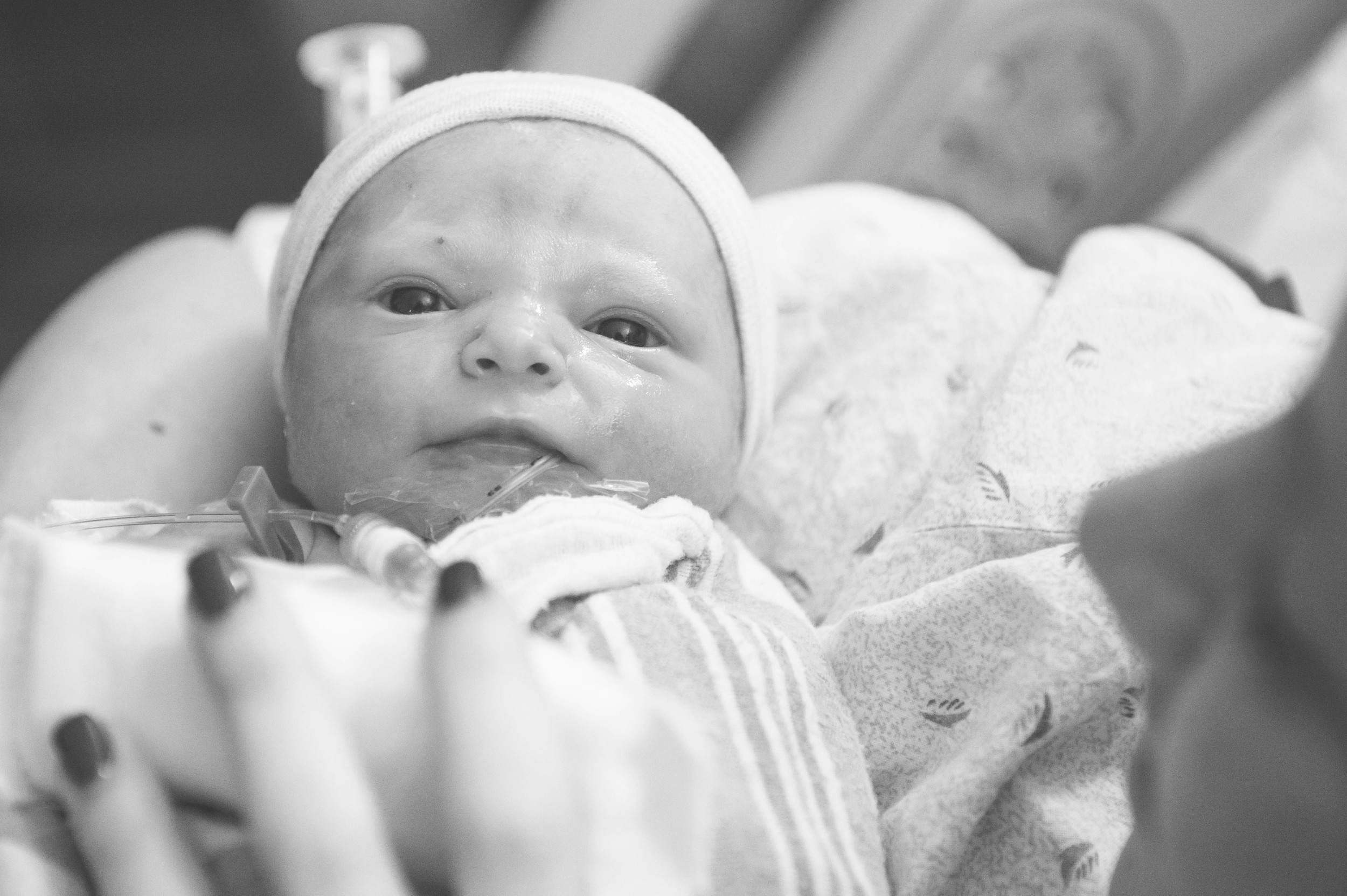 Premature Induction & Birth-21.jpg